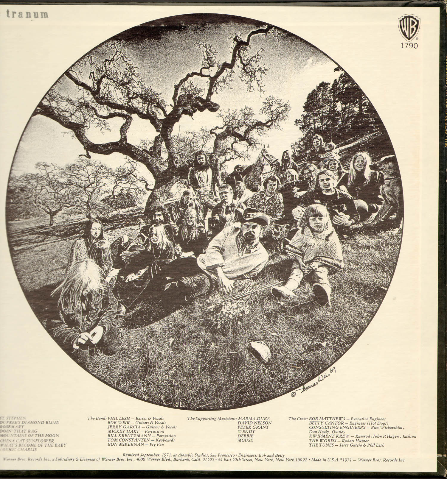 Limeliters Through Childrens Eyes Little Folk Songs For Adults