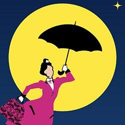 Poppins_250x250