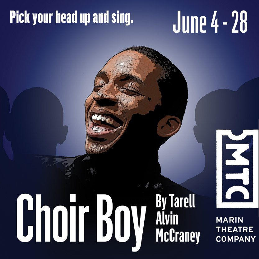 The_Choir_Boy_833x833