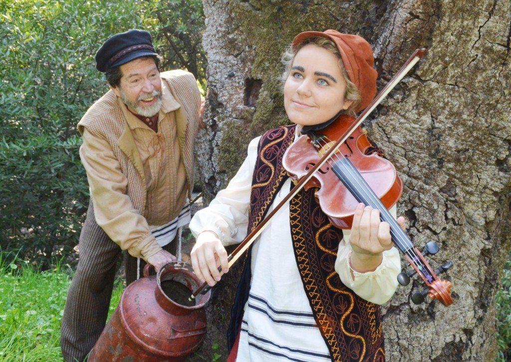 ntc-fiddler-publicity (4)