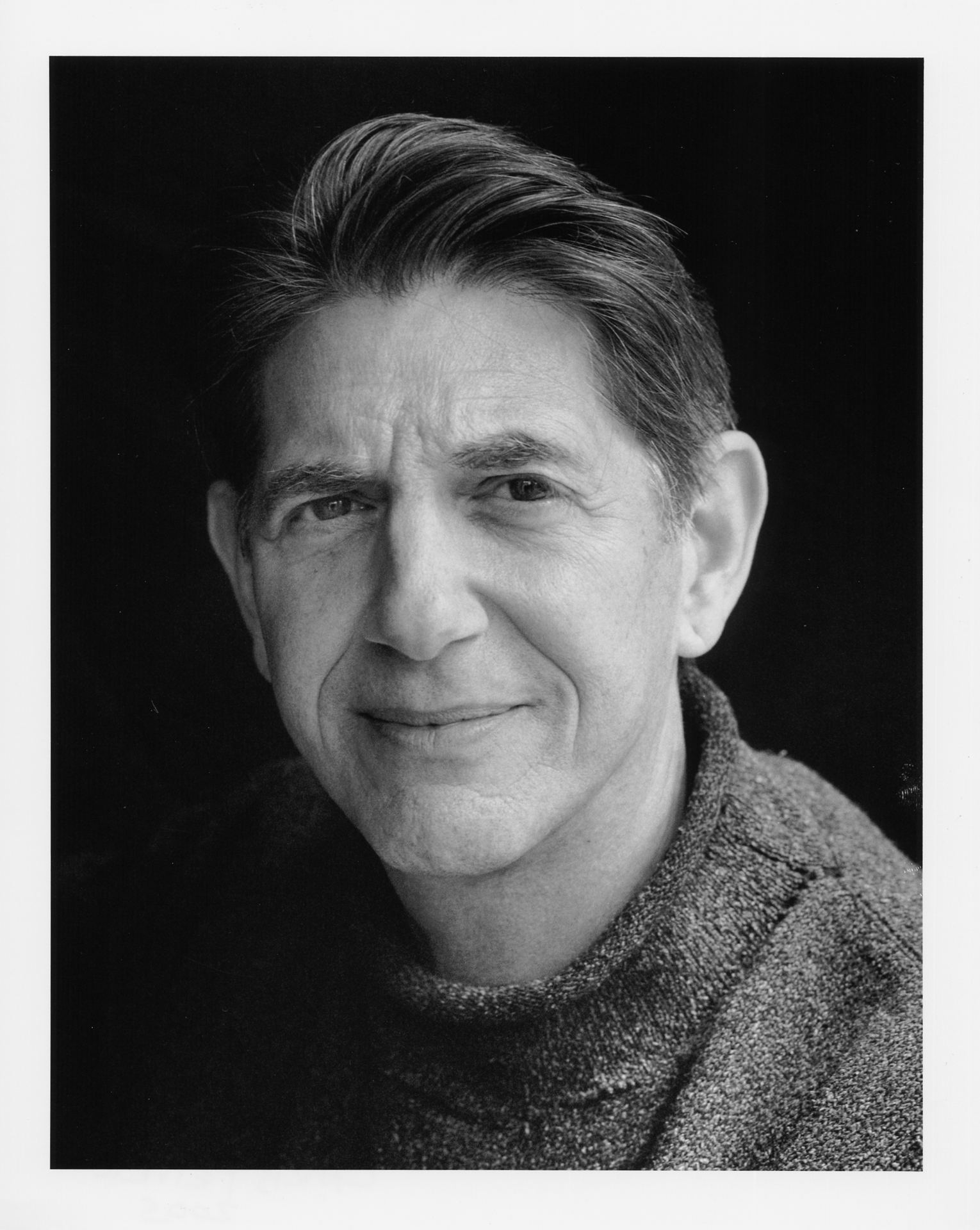 peter coyote images