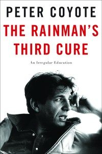 Rainman's Third Cure_FINAL