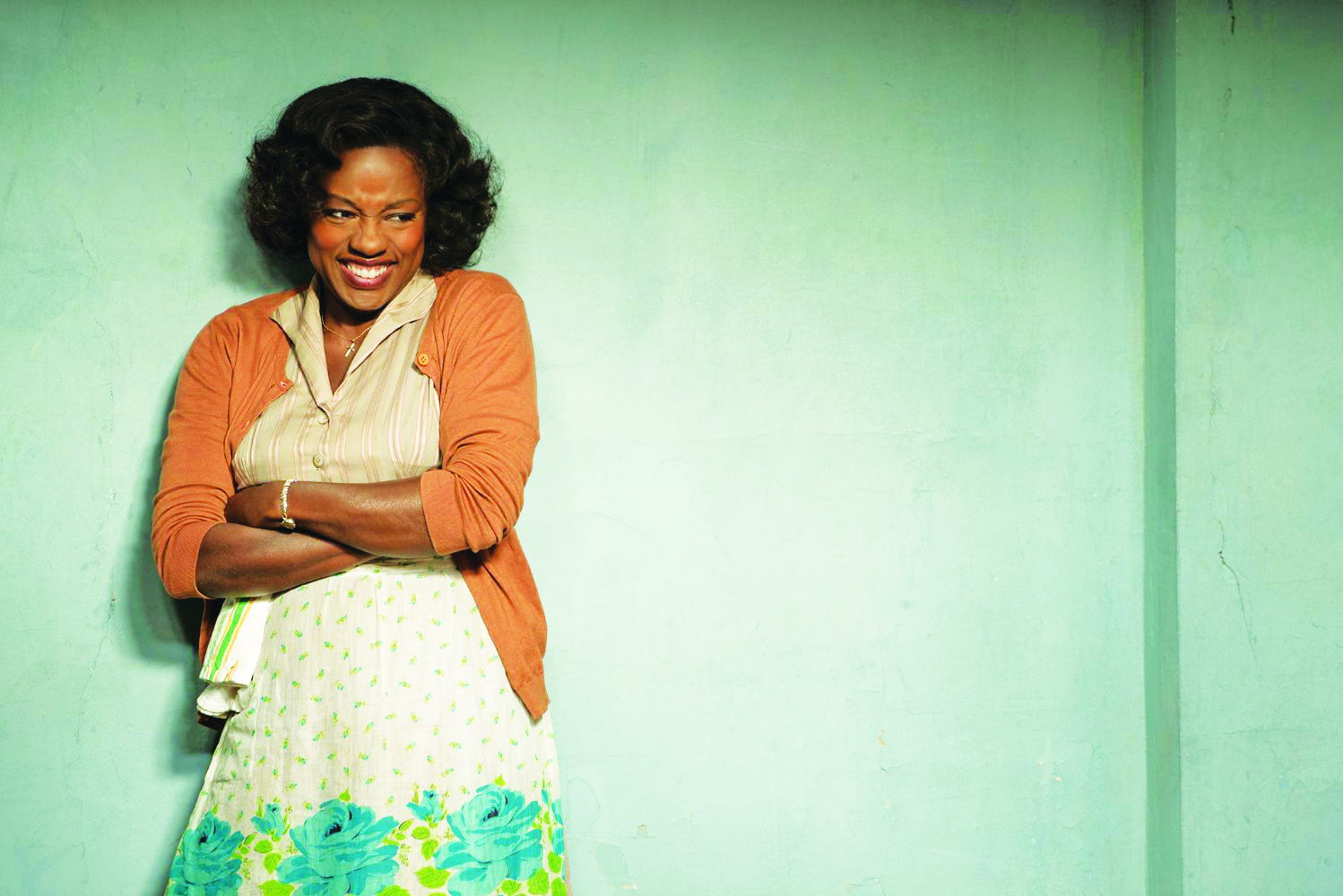 pacific sun author at pacific sun marin county california viola davis has been nominated for best supporting actress for her role in fences an wilson play that was adapted for the big screen