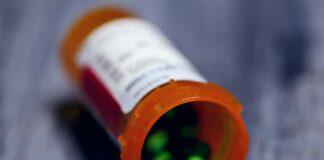 Latinx opioid