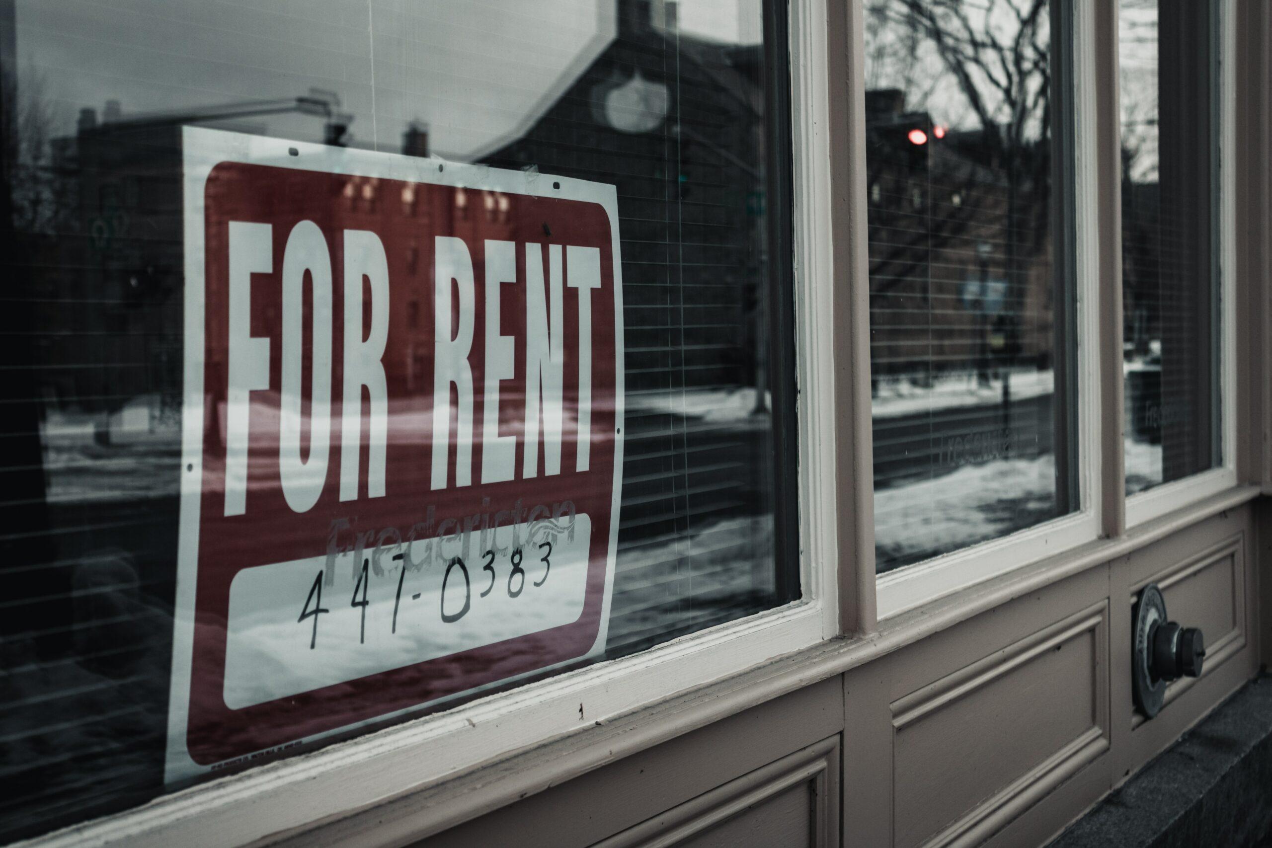 Marin County, California - Rental Assistance - Aaron Sousa/Unsplash