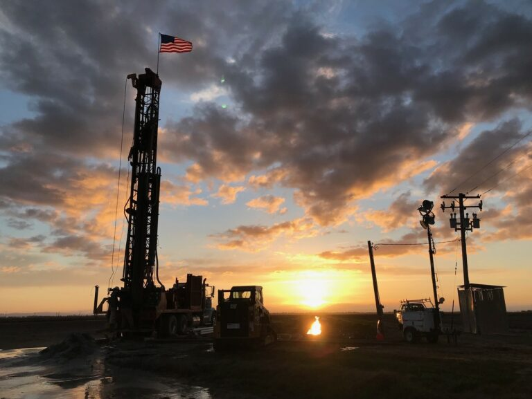 Letters to the Editor: Water Well(ness)