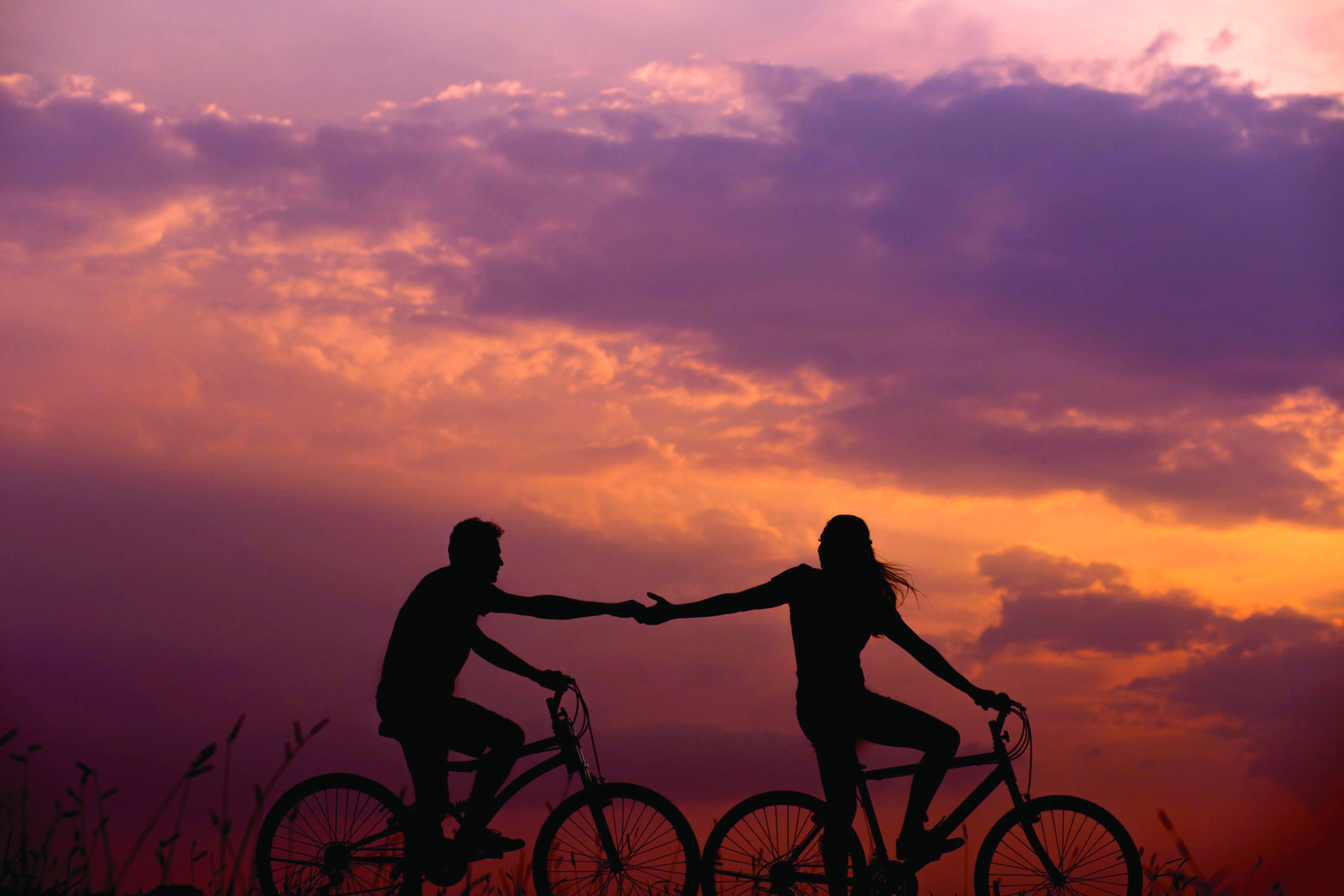 Romance - Best of Marin
